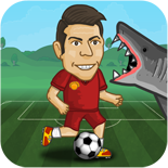 Soccer Rampage game